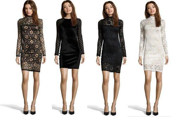 erbs Denmark Sale mit bis zu 65% Rabatt bei Vente Privee   z.B. Tops ab 25,50€ oder Kleider ab 35,50€