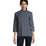 Vero Moda Sale bei Vente Privee mit bis zu 60% Rabatt – z.B. Kleider für 21,50€
