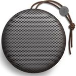 Bang & Olufsen Beoplay A1 – Bluetooth-Lautsprecher für 149€ (statt 199€)