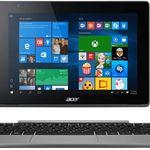 ACER Aspire Switch 10 V LTE – 10.1 Zoll Convertible mit  64 GB Speicher + Office 365 für 359€