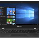 Asus Zenbook Flip UX360UAK – 13.3″ Convertible mit i5, 256GB SSD, 8GB RAM + Win 10 für 799€ (statt 926€)