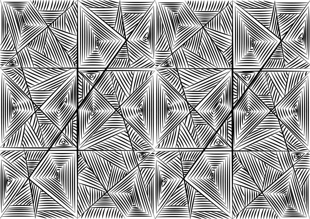 Kostenlose malvorlagen fr erwachsene zum ausdrucken abstrakte muster als ausmalbilder fr erwachsene thecheapjerseys Images