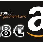 freenetMobile DUO SIM Karten + 28€ Amazon Gutschein für 3,90€
