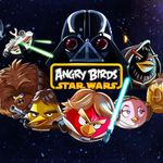 Angry Birds Star Wars HD (iOS) gratis statt 2,99€