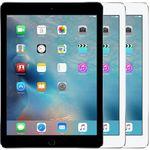 """iPad Air 2 WiFi mit 32GB für 209,70€ – Zustand """"wie neu"""""""