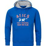 Asics Athletic oder Onitsuka Tiger Herren Hoodies für je 29,99€