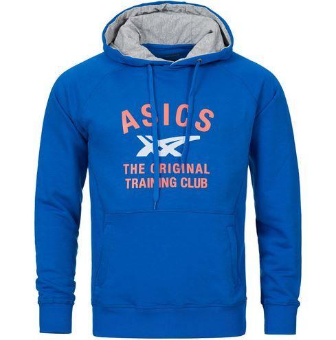 Asics Hoody
