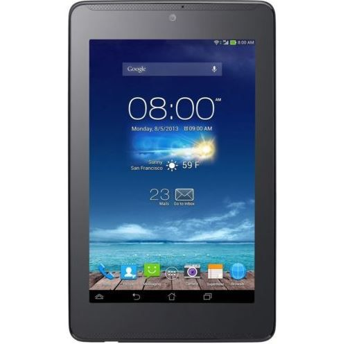 Asus Fonepad ME372CG   7 Zoll Android Tablet PC für 39,90€