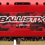 Ballistix 16GB DDR4-2400 RAM für nur 93,88€ (statt 119€)