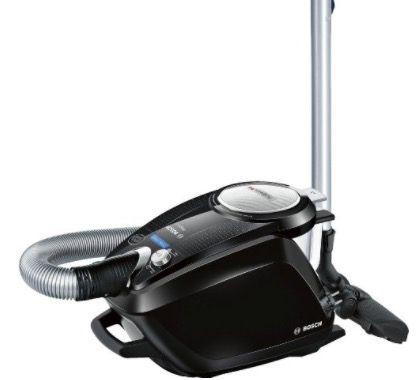 Bosch BGS5SIL66B Relaxxx ProSilence Staubsauger für 199,90€ (statt 231€)