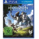 20€ Rabatt bei Rakuten mit nur 40€ MBW – z.B. Horizon: Zero Dawn (PS4) für 46€ (statt 57€)
