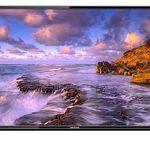 Medion LIFE P16500 – 65 Zoll UltraHD Fernseher mit Triple-Tuner für 499,99€ (statt 650€)