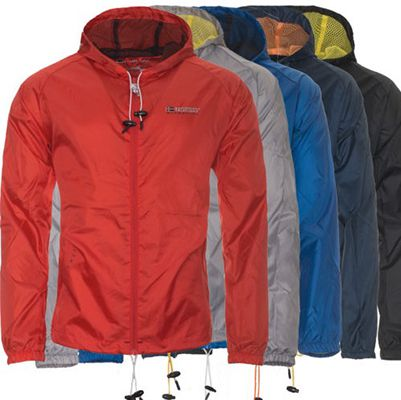 Geographical Norway Herren Regenjacke ab 19,47€ (statt 25€)