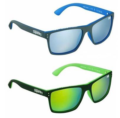 Superdry SDS Kobe Sonnenbrillen für je 39,95€ (statt 50€)