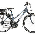 Fischer Proline ETD 1401 – 28″ Trekking E-Bike für 899€ (statt 1.000€)