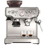 Gastroback Advanced Pro GS 42612 S – Siebträger Espresso Kaffeemaschine für 555€ (statt 599€)