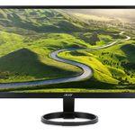 Acer R231bmid – 23 Zoll Full HD Monitor für 99,90€ (statt 120€)
