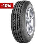 """10% auf das ganze Sortiment von """"Mein Reifen Outlet"""" – z.B. 4x Hankook Ventus Prime 2 K115 215/50 R17 91V für 321€"""