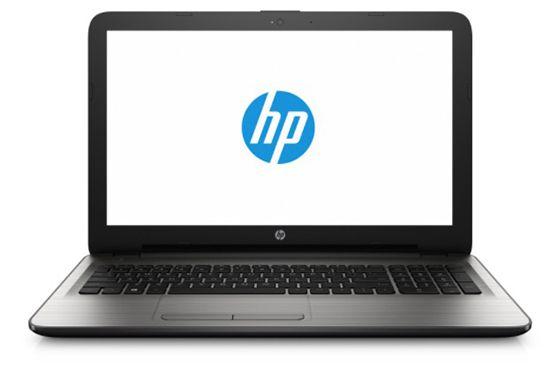 HP 15 ay107ng   15,6 Zoll Full HD Notebook mit i5, 8GB, 256GB SSD für 549€ (statt 649€)
