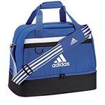 adidas Tiro Sporttaschen und Rucksäcke für je 19,99€ (statt 25€)