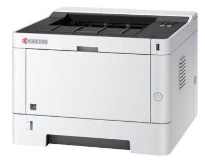 Kyocera ECOSYS P2235dn S/W Laserdrucker für 130€ (statt 159€)