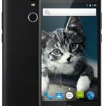 Vernee Thor – 5 Zoll Smartphone mit 16GB für 92,71€ (statt 107€)