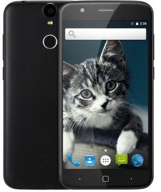 Vernee Thor   5 Zoll Smartphone mit 16GB für 92,71€ (statt 107€)