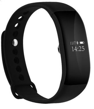 V66 Smart Armband für 11,44€ (statt 17€)