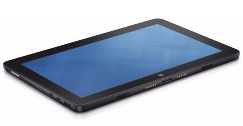 Dell Venue 11 Pro 7139   11 Zoll 3G Tablet mit 256 GB M.2 SSD und 8 GB RAM für 299€