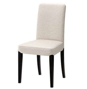 IKEA Stuhl Henriksdal für 45€ (statt 59€)   nur Family Mitglieder