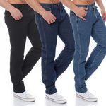 Wrangler Durable Regular Fit oder Bootcut Jeans für 33,92€ (statt 43€)