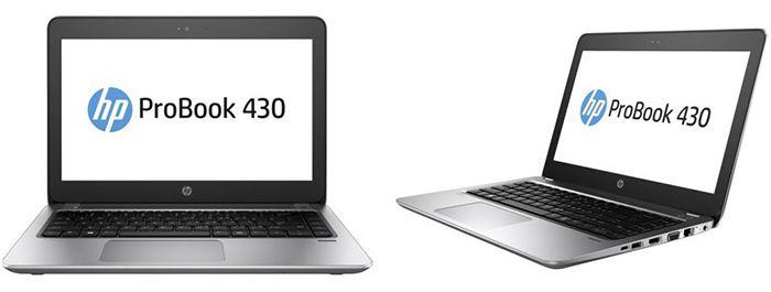 Bis zu 200€ Rabatt auf HP ProBooks
