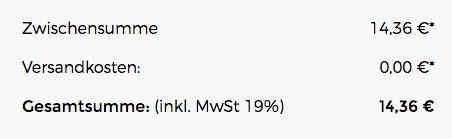 Vorbei! Seidensticker Schwarze Rose Slim Fit Hemd für 14,36€ (statt 29€)