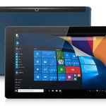 Cube iWork 10 – 10 Zoll Full HD Tablet mit 64GB + Win 10 für 134€ – HOT