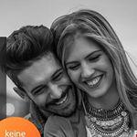 TOP! otelo Allnet-Flat mit 2GB für 12,49€ mtl. + GRATIS Focus Jahresabo (Wert 203€)