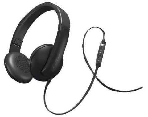 Magnat LZR 760 On Ear Kopfhörer schwarz o. weiß für 43,99€ (statt 81€)