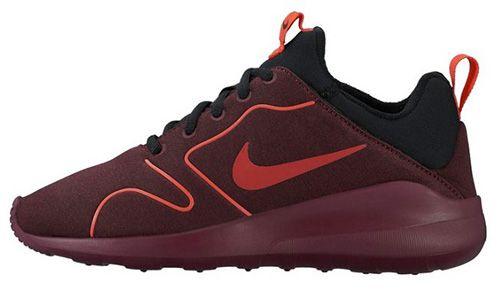 Nike Kaishi 2.0 Damen Sneaker für 40,46€ (statt 49€)   nur wenige Größen!