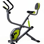 X-Bike-Rider X300 – 2 in 1 Heimtrainer für 149,95€ (statt 170€)