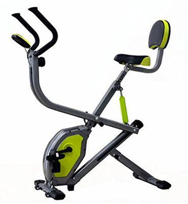 X Bike Rider X300   2 in 1 Heimtrainer für 149,95€ (statt 170€)