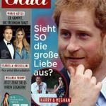 Gala Jahresabo mit 52 Ausgaben für effektiv 21€ (statt 156€)