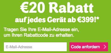 Bildschirmfoto 2017 03 10 um 12.50.25 Siemens WT43W260 Kondensationstrockner für 389€