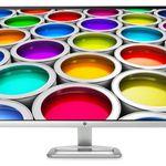 HP 27ea – 27 Zoll Full HD Monitor für 199€(statt 239€)