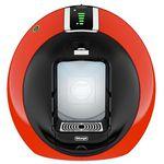 DeLonghi Circolo Automatic EDG 605 Kapselmaschine für 68,99€ (statt 90€)