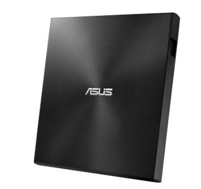 Asus ZenDrive U7M   externer DVD Brenner für 27,98€ (statt 36€)