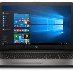 HP 15-ba008ng – 15,6 Zoll Full HD Notebook für nur 379€ (statt 535€)