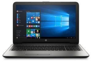 HP 15 ba008ng   15,6 Zoll Full HD Notebook für nur 379€ (statt 535€)