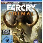 Günstige PS4 und Xbox One Spiele bei Conrad – z.B. Psycho-Pass: Mandatory Happiness (PS4) für 22€ (statt 27€)