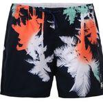 Glo-Story Shorts für je 6,99€ (statt 13€)