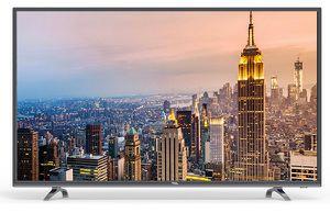 TCL F49S5906   49 Zoll Full HD Fernseher mit DVB T2 für 388,99€ (statt 451€)