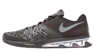 Nike Performance Reax Lightspeed II Trainingsschuh für 62,95€ (statt 100€)